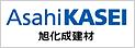 旭化成建材株式会社