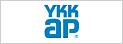 YKKAP株式会社